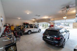 Photo 48: 84 53305 Range Road 273: Rural Parkland County House for sale : MLS®# E4241488