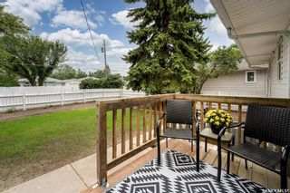 Photo 43: 1122 Monk Avenue Northwest in Moose Jaw: Central MJ Residential for sale : MLS®# SK865621