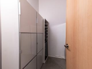 """Photo 14: 508 546 BEATTY Street in Vancouver: Downtown VW Condo for sale in """"The Crane"""" (Vancouver West)  : MLS®# R2590170"""