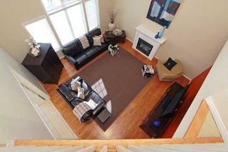 Photo 5: Corridale Ave in Whitby: Brooklin House (2-Storey) for sale