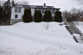 Photo 2: 1514 HIGHWAY 1 in Clementsport: 400-Annapolis County Residential for sale (Annapolis Valley)  : MLS®# 202103096