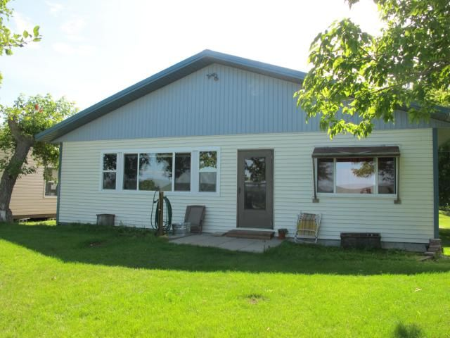 Photo 1: Photos:  in STLAURENT: Manitoba Other Residential for sale : MLS®# 1317217