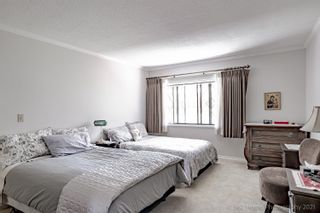 Photo 12: 70 6600 LUCAS Road in Richmond: Woodwards Townhouse for sale : MLS®# R2580800