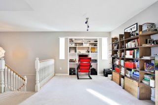 Photo 6: 11661 207 Street in Maple Ridge: Southwest Maple Ridge House for sale : MLS®# R2011453