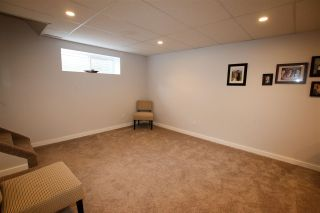 Photo 15: 10113 105 Street: Morinville House Half Duplex for sale : MLS®# E4241165