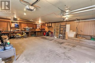 Photo 23: 1309 14th ST W in Prince Albert: House for sale : MLS®# SK867773
