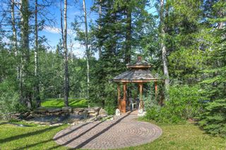 Photo 11: 162074 376 Street W: Rural Foothills County Detached for sale : MLS®# A1123842