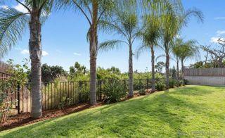 Photo 30: LA MESA House for sale : 3 bedrooms : 7975 Rainey St