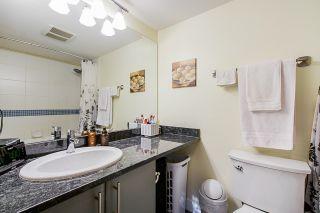 "Photo 19: 210 19340 65 Avenue in Surrey: Clayton Condo for sale in ""ESPIRIT"" (Cloverdale)  : MLS®# R2614952"