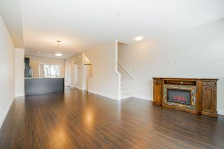 Photo 11: 16 20967 76 Avenue in Langley: Willoughby Heights Townhouse for sale : MLS®# R2507748
