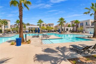 Photo 29: SOUTH SD Condo for sale : 2 bedrooms : 5200 Beachside Lane #115 in San Diego