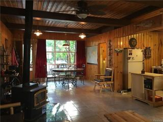 Photo 14: 29 Rene Boulevard in Lac Du Bonnet: RM of Lac du Bonnet Residential for sale (R28)  : MLS®# 1817075