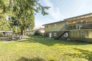 Photo 36: 7495 MAY Street in Mission: Mission BC House for sale : MLS®# R2562275