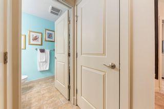Photo 16: 2509 11811 Lake Fraser Drive SE in Calgary: Lake Bonavista Apartment for sale : MLS®# A1152043