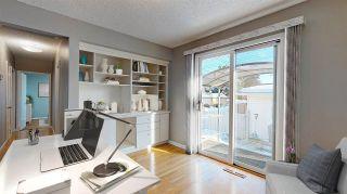 Photo 12: 8007 141 Street in Edmonton: Zone 10 House for sale : MLS®# E4232638