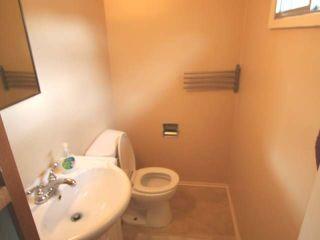 Photo 20: 194 VICARS ROAD in : Valleyview House for sale (Kamloops)  : MLS®# 140347