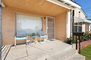 Photo 4: LA MESA Property for sale: 4867-71 Palm Ave
