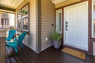 "Photo 2: 24932 108A Avenue in Maple Ridge: Thornhill MR House for sale in ""Baker Ridge Estates"" : MLS®# R2564176"