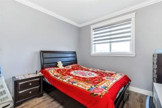 Photo 13: 3492 HAZELWOOD Place in Abbotsford: Abbotsford East House for sale : MLS®# R2550604