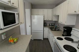 Photo 10: 160 Bluewater Crescent in Winnipeg: Southdale Residential for sale (2H)  : MLS®# 1907146