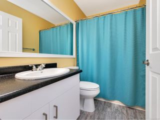 Photo 18: 3542 S Arbutus Dr in COBBLE HILL: ML Cobble Hill House for sale (Malahat & Area)  : MLS®# 834308