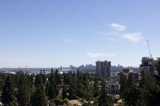 "Photo 20: 1210 2004 FULLERTON Avenue in North Vancouver: Pemberton NV Condo for sale in ""WOODCROFT ESTATES"" : MLS®# R2597645"
