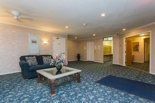 "Photo 32: 210 15300 17 Avenue in Surrey: King George Corridor Condo for sale in ""Cambridge II"" (South Surrey White Rock)  : MLS®# R2007848"