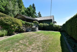 Photo 31: 6853 ISLAND VIEW Road in Sechelt: Sechelt District House for sale (Sunshine Coast)  : MLS®# R2610848