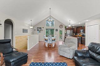 Photo 7: 62029 Rge Rd 421: Rural Bonnyville M.D. House for sale : MLS®# E4260433