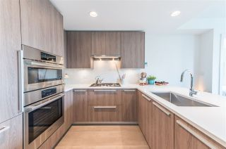 """Photo 13: 204 1295 CONIFER Street in North Vancouver: Lynn Valley Condo for sale in """"The Residence at Lynn Valley"""" : MLS®# R2498341"""