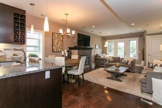 Photo 11: 202 1816 34 Avenue SW in Calgary: Altadore Apartment for sale : MLS®# A1067725