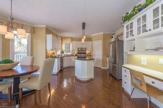 Photo 13: 273 HARTSON Close in London: North O Residential for sale (North)  : MLS®# 40074359