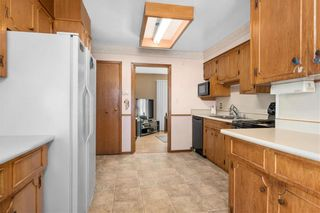 Photo 8: 66094 Lorne Hill Road in Springfield: RM of Springfield Residential for sale (R04)  : MLS®# 202107621