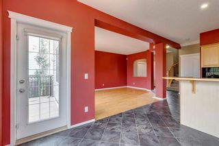Photo 17: 636 Douglas Glen Boulevard SE in Calgary: Douglasdale/Glen Detached for sale : MLS®# A1139792
