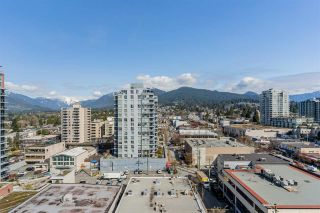 "Photo 24: 1205 121 W 15TH Street in North Vancouver: Central Lonsdale Condo for sale in ""Alegria"" : MLS®# R2562828"