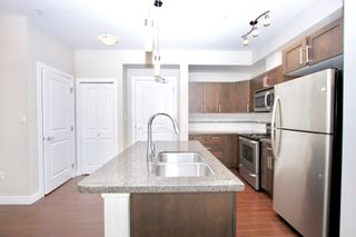 Photo 14: 311 33898 Pine Street in Abbotsford: Central Abbotsford Condo for sale : MLS®# R2601306
