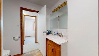Photo 38: 15915 106A Avenue in Edmonton: Zone 21 House for sale : MLS®# E4251375