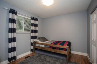 Photo 11: 615 7th St in : Na South Nanaimo House for sale (Nanaimo)  : MLS®# 866341