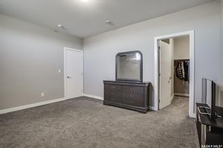 Photo 35: 102 Jasmine Drive in Aberdeen: Residential for sale (Aberdeen Rm No. 373)  : MLS®# SK873729