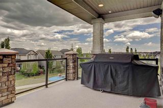 Photo 18: 24 CRANARCH Heights SE in Calgary: Cranston Detached for sale : MLS®# C4253420