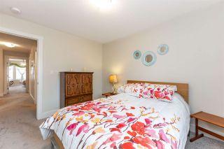 Photo 24: 94 TRIBUTE Common: Spruce Grove House Half Duplex for sale : MLS®# E4235717