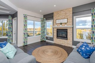 Photo 12: 34 Applewood Point: Spruce Grove House for sale : MLS®# E4266300