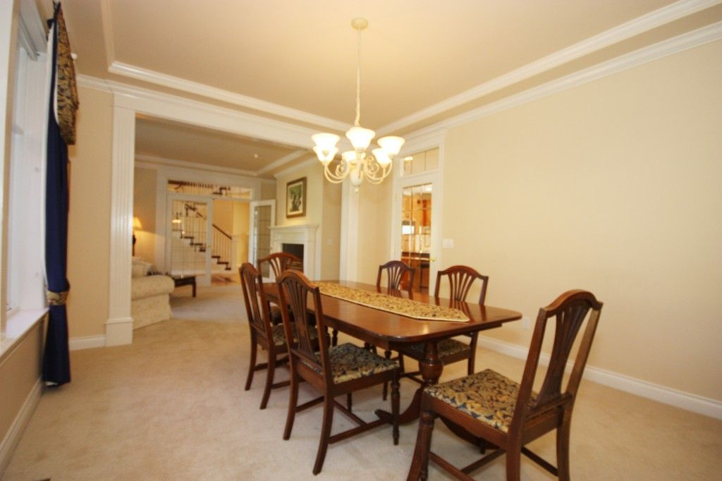 Photo 8: Photos: 2292 137 Street in Surrey: Elgin Chantrell House for sale (South Surrey White Rock)  : MLS®# F1311873