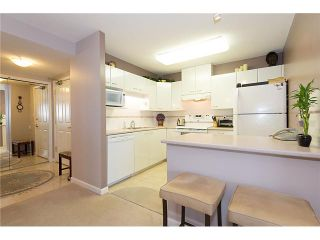 Photo 2: # 903 4425 HALIFAX ST in Burnaby: Brentwood Park Condo for sale (Burnaby North)  : MLS®# V1012182