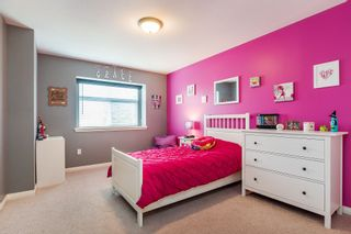 """Photo 15: 4870 214A Street in Langley: Murrayville House for sale in """"MURRAYVILLE"""" : MLS®# R2215850"""