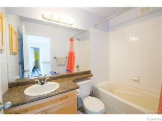 Photo 14: 1136 Comdale Avenue in Winnipeg: Fairfield Park Residential for sale (1S)  : MLS®# 1708853