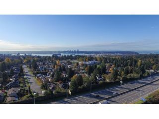 Photo 17: 259 W 26TH STREET in North Vancouver: Upper Lonsdale House for sale : MLS®# R2014783