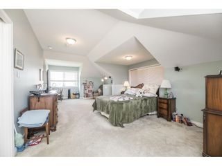 Photo 25: 13251 NO. 4 Road in Richmond: Gilmore House for sale : MLS®# R2580303