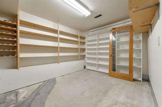 Photo 32: 8319 120 Street in Edmonton: Zone 15 House for sale : MLS®# E4231649
