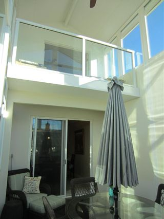 Photo 11: PACIFIC BEACH House for sale : 3 bedrooms : 2153 Grand Ave in San Diego